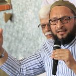 Owaisi lashes out at Akhilesh Yadav, says power is not eternal