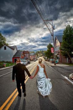 Aperture Photography Albany, Poughkeepsie and Upstate NY Wedding Photographer