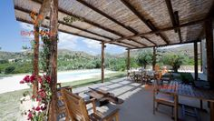 Property for sale in Sicily, Siracusa, Avola, Italy - Italianhousesforsale - http://www.italianhousesforsale.com/view/property-italy/sicily/siracusa/avola/9683488.html