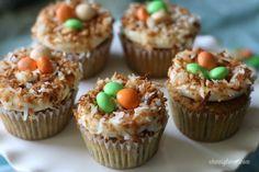 mms.-carrot-cake-cupcakes