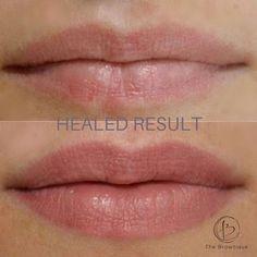Makeup Goals, Makeup Tips, Beauty Makeup, Hair Makeup, Hair Beauty, Lip Color Tattoo, Full Ear Piercings, Beauty Secrets, Beauty Hacks