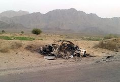 The death of Mullah Akhtar Mansour could trigger a battle for succession and deepen fractures that emerged in the insurgent movement after the death of its founder, Mullah Mohammad Omar, was confirmed last year, more than two years after he died.  Saturday's strike, which U.S. officials said was authorised by President Barack Obama and included multiple drones, showed the United States was prepared to go after the Taliban leadership in Pakistan, which the Western-backed government in Kabul h...