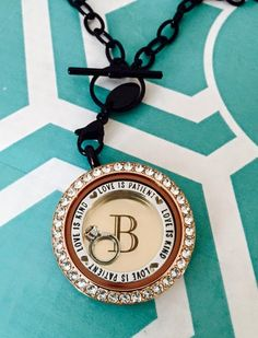#OrigamiOwl #lockets Contact me for yours today!!!!  dina1978anderson@gmail.com  Www.facebook.com/DinaAndersonOrigamiOwl  http://www.dinaanderson.origamiowl.com