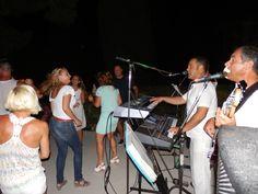 Baška Voda -Trio Adriana, bungalovy Uranija, Croatia. Další fotky na: http://jhrdy.webgarden.cz/rubriky/chorvatsko-2014/baska-voda-kemp-basko-polje.  #JiříHrdý #BaškaVoda #Baškopolje #Adria #Jadran #Chorvatsko #Hrvatska #Croatia #Kroatien #Dalmácie #Dalmatien #dovolená #cestování #travel #travelling #Urlaub http://jhrdy.webgarden.cz/rubriky/chorvatsko-2013/baska-voda