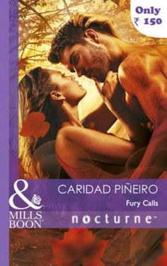 Passionate Book Reviews: BOOK REVIEW: Fury Calls (The Calling 07) by Caridad Pineiro The Calling, Nocturne, Book Reviews, Book Quotes, Novels, Wrestling, Passion, Movie Posters, Charity
