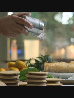 Οι Γλυκές Αλχημείες Ταξιδεύουν στο ΣΚΑΪ - Σάββατο 15 Δεκεμβρίου French Press, Sweet Recipes, Biscuits, Greece, Coffee Maker, Crack Crackers, Greece Country, Coffee Maker Machine, Cookies