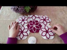 Baby Afghan Crochet, Baby Afghans, Crochet Motif, Crochet Stitches, Crochet Butterfly, Crochet Flowers, Crochet Home Decor, Crochet Tablecloth, Soft Blankets