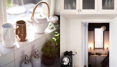 Post: Cocinas exteriores para las terrazas ---> aticos nordicos, blog decoración nórdica, cocina barbacoa terrazas, Cocinas exteriores para las terrazas, diseño aticos, diseño exteriores, estilo nórdico, fregadero exterior