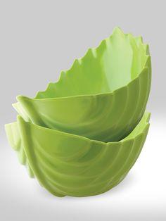 Leaf series, Code: W 2907