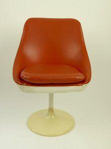 Joe Colombo Chair