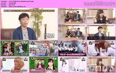 バラエティ番組161110 HKT48のおでかけ #191.mp4   (HKT48) HKT48のおでかけ! (HKT48 no Odekake!) ep191 161110 ALFAFILE161110.HKT48.no.Odekake.#191.rar ALFAFILE Note : AKB48MA.com Please Update Bookmark our Pemanent Site of AKB劇場 ! Thanks. HOW TO APPRECIATE ? ほんの少し笑顔 ! If You Like Then Share Us on Facebook Google Plus Twitter ! Recomended for High Speed Download Buy a Premium Through Our Links ! Keep Support How To Support ! Again Thanks For Visiting . Have a Nice DAY ! i Just Say To You 人生を楽しみます !  2016 720P…