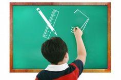 Como lograr que el aprendizaje de tu hijo sea más eficaz