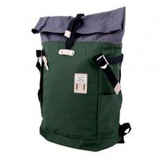 Rucsac Fashion Uni Uni, Backpacks, Bags, Fashion, Handbags, Moda, Fashion Styles, Backpack, Fashion Illustrations