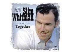 Slim Whitman - Together