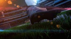 https://goo.gl/Q3I3oj on VideoHive by 333pix: Soccer Zone Broadcast Pack.