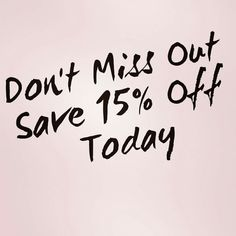 WEEKEND FLASH SALES !!TAKE 15%OFF YOUR ORDER RIGHT NOW! Use Code SEXY15  SHOP WWW.MYSEXYWAIST.COM  #health #fitness #fit #Waisttrain #fashion #fleek  #workout #Fitmom #cardio #gym #train #training #blacchyna #healthy #instagood #active #strong #motivation #loveit #lifestyle #diet #getfit #eatclean #exercise #Curves #Happy #Abs #weekend #Sexy