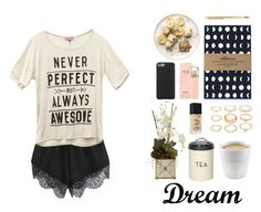 """MORNING"" by una21una ❤ liked on Polyvore featuring Wet Seal, NARS Cosmetics, Eva Solo, Forever 21, John-Richard, Dot & Bo, Cartier, HUGO and Case-Mate"