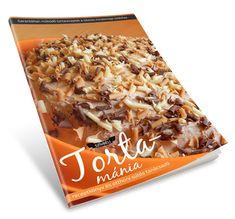 Szívbéli tortamánia receptkönyv és otthoni sütés tanácsadó Oreo, Red Velvet, Cookies, Cake, Food, Mascarpone, Candy, Crack Crackers, Biscuits