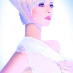 Hair by Sandra Carr