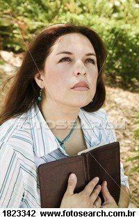 """Batistas Nacionais discutem Pastorado Feminino. """"Se a pauta passar, pode haver um racha"""", afirma pastor."""