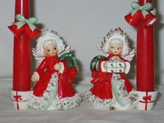 vintage shopper girls | eBay