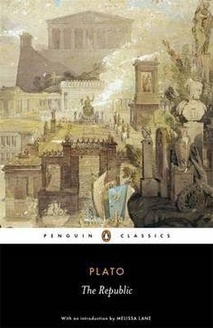 Plutarch Lives