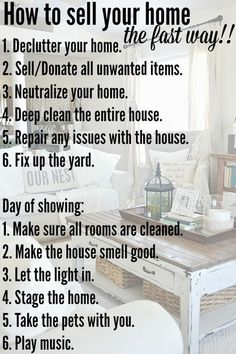 Don't Hire Help, Do It Yourself With These Easy Home Improvement Tips >>> Click image for more details. #BudgetHomeDecorIdeas #HomeStagingAdvice