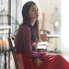배 수 지 (Bae Su ji)♡さんはInstagramを利用しています:「Dont Wait For Your Love ❤️ #MissA #suzy #수지」