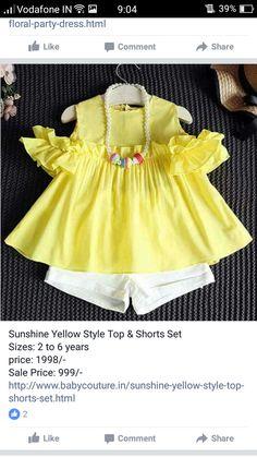 2f8639e5d27 165 Best kids dresses images