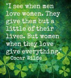 good quote !.