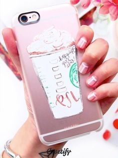 i phone 6s cases