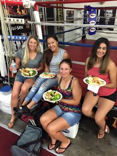 Catering, Brazilian food, snacks, festivals, events and more. – Do Braza Event Flyers, Party Service, Catering Services, Corporate Events, Festivals, Showers, Hawaii, Actresses, Snacks