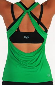 LivFit Clothing...super cute and WAY less than lulu lemon!