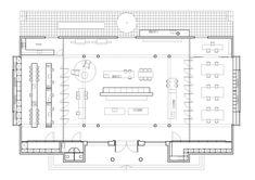 Gallery - Bulthaup Showroom TLV / Pitsou Kedem Architects - 25