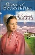 A Cousins Challenge (Indiana Cousins, Book by Wanda E. Used Books, Great Books, Books To Read, My Books, Barbour, Amish Books, Christian Fiction Books, Christian Movies, Religious Books