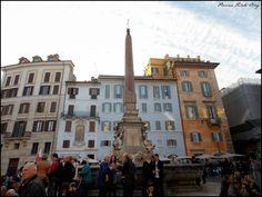 Florina Filote Blog