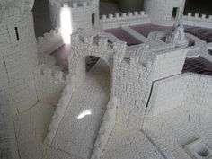 ColShaw uploaded this image to 'Eagle Castle'. See the album on Photobucket.