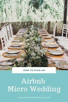Quirky Wedding, Wedding Things, Fall Wedding, Wedding Ceremony, Wedding Venues, Wedding Goals, Wedding Dreams, Dream Wedding, Airbnb Wedding