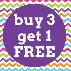Buy 3 get 1 FREE Jamberry nail wraps!!