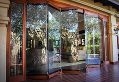 Van Acht inspiration gallery is all you need for inspiration for your project. See Van Acht windows and doors in action. Patio Doors, Windows And Doors, Entertaining, Inspiration, Gallery, Home Decor, Log Projects, Biblical Inspiration, Decoration Home