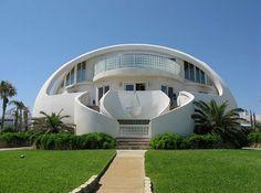 nice-building-design.jpg (646×481)