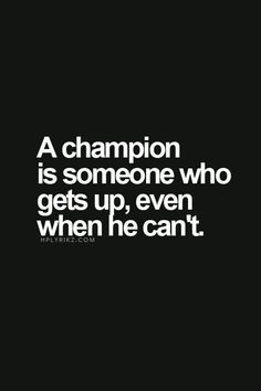Motivation, Success and Vision Words Quotes, Me Quotes, Motivational Quotes, Inspirational Quotes, Sayings, Motivational Pictures, Daily Quotes, Great Quotes, Quotes To Live By