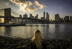 New York Dreamin' by architecture-city #nyc