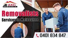 provide across connecting you with the right for your needs and budget. Call us on 0401 834 Furniture Removalists, House Removals, Cheap Houses, Removal Services, Good House, High Quality Furniture, Melbourne, Budgeting, How To Remove