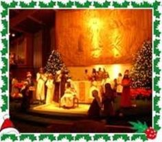 Get best Christmas Celebration ideas from here