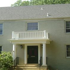 Samples of painting and remodeling jobs in Maryland Virginia and D.C #Alexandria #Virginia #Washington D.C #Painter #Painting #Remodeling #exteriorpainting #michelpaintingandremodelingLLC