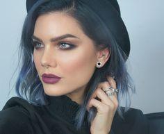 Makeup Artist ^^ | https://pinterest.com/makeupartist4ever/ 29okt1