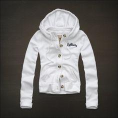 Loving this jacket