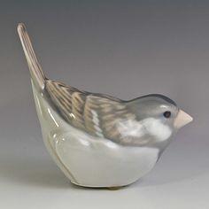 sparrow figurine - Google zoeken