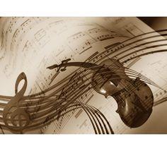Django Reinhardt Et Le Quintette Du Hot Club De France - Echoes Of Franc. New Age Music, Jazz Music, Music Songs, Music Videos, Music For Studying, Listening To Music, Best Classical Music, Django Reinhardt, Dizzy Gillespie